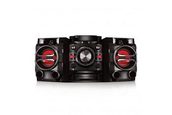 Lg CM4360 X-BOOM 230W Hi-Fi ses sistemi