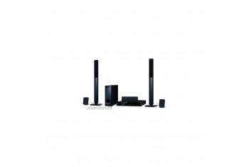 Lg DH6430P HDMI DVD 51 1000W Ev sinema sistemi - EXC