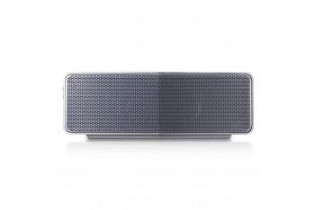 Lg H4 NP8350 smart Hi-Fi speakerKablosuz 20W Bluetooth Dahili Wi-Fi