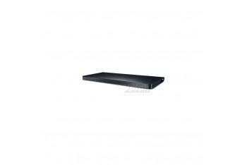 Lg LAP340 sinema sistemi 4.1 Kanal ses 2 Dahili subwoofer Bluetooth
