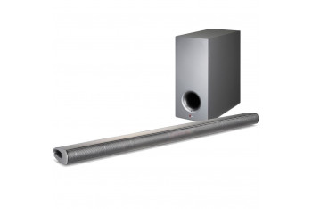 Lg NB3540A soundbar Ev sinema sistemi 320W UsB Bluetooth