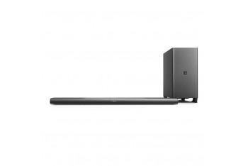 Philips B8/12 400W Çıkış Gücü 5.1 soundbar Kablosuz subwoofer Bluetooth HDMI