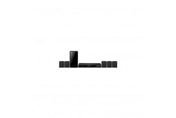 samsung HT-H5500/TK 3D Blu-Ray Ev sinema sistem 5.1 Kanal 1000W UsB HDMI