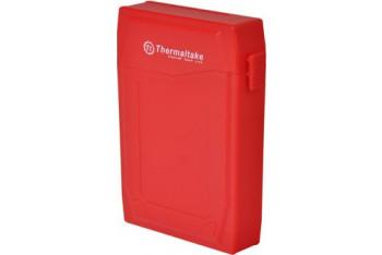Thermaltake Harmor Kırmızı
