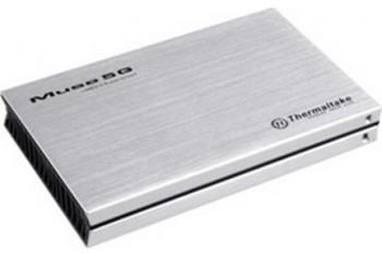 Thermaltake Muse 5G