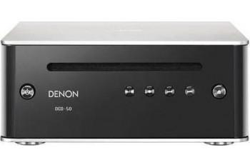Denon DCD-50 AE