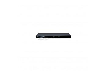 Lg BD550 Full HD MKV Blu-ray Oynatıcı UsB