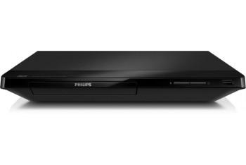 Philips BDP2180