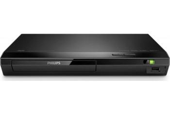 Philips BDP2190