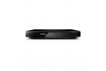 Philips DVP2850/12 DVD Oynatıcı