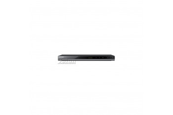 samsung DVD-C550 DVD Oynatıcı HDMI