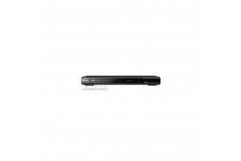 sony DVP-sR600H HDMI DVD Oynatıcı