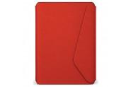 Kobo Aura Sleep Cover - Kırmızı