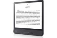 Kobo Forma E-Kitap Okuma Cihazı
