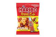Haribo Happy Cola 80 Gr*30 Adet