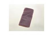 Doqu Home Softline El Havlusu Soft Pink 30 x 50 cm - Pembe