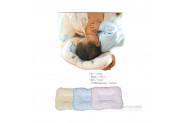 Sevi Bebe Emzirme Yastığı - Pembe