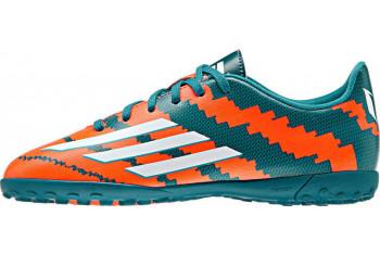 Adidas Messi M29304