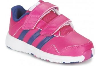 Adidas Snice AF4352