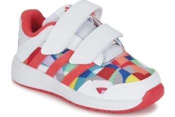 Adidas Snice AF4365