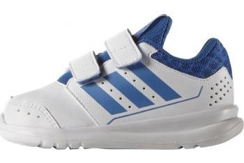 Adidas SPort AF4519
