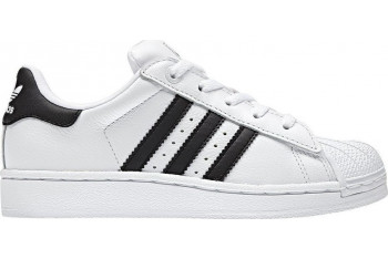 Adidas Superstar G04532