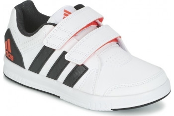 Adidas Trainer AF4639