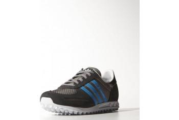 Adidas Trainer M17123