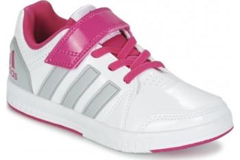 Adidas Trainer S79258