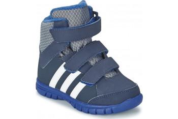 Adidas Winter B23939