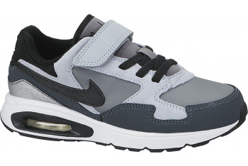 Nike Air Max 654290-003