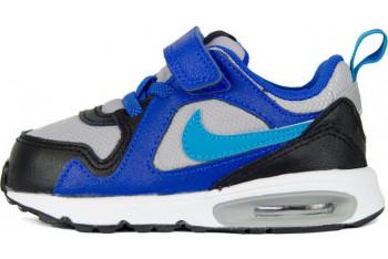 Nike Air Max Trax 644464-008