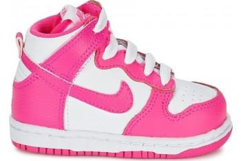 Nike Dunk 354794-127