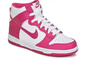 Nike Dunk High 308319-127