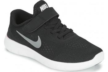 Nike Free 833991-001