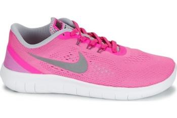 Nike Free Run 833993-600