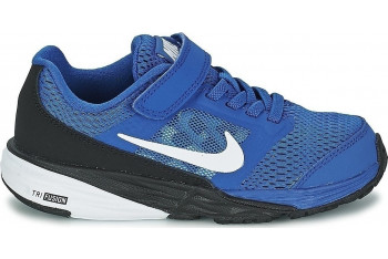 Nike Fusion Run 749836-400