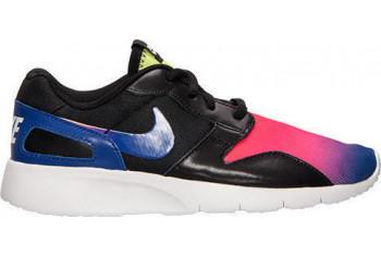 Nike Kaishi Print 749523-005