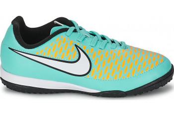 Nike Magista Onda 651657-318
