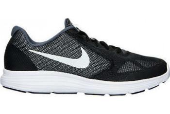 Nike Revolution 3 819413-001