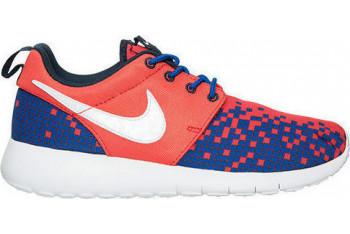 Nike Roshe One 677782-601