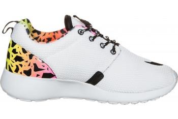 Nike Roshe One 810513-100