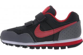 Nike Runner 652965-068