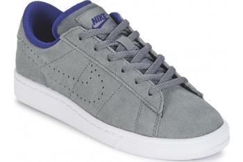 Nike Tennis Classic 719448-003