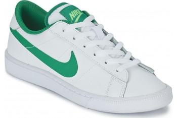 Nike Tennis Classic 719448-103