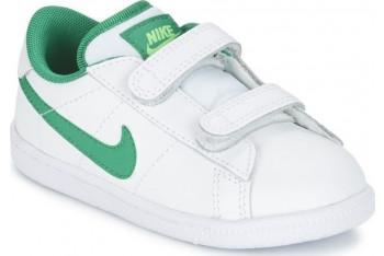 Nike Tennis Classic 719451-103