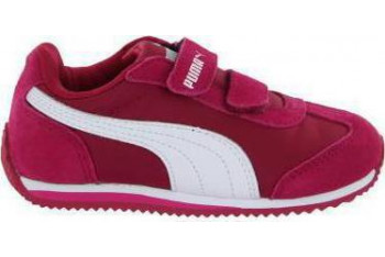 Puma Rio Speed Nylon 355568-09