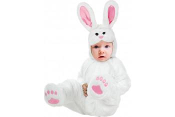 HK Kostüm Tavşan