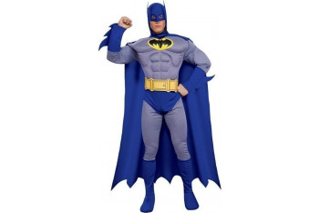 Rubies Batman 2