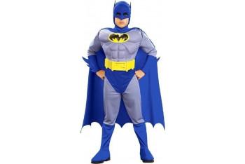 Rubies Batman Lüx